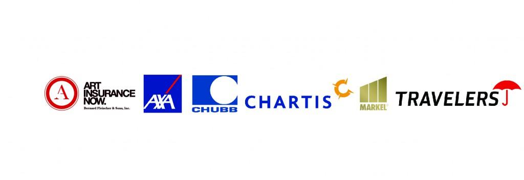 affiliate-logo-layout-1