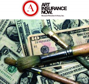artists-expenses